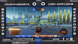 Fighting+Beesports+Invitational+%7C+Rocket+League