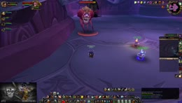 MN <APES> Dungeon grind