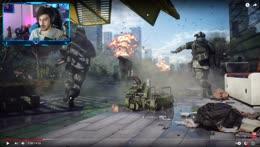 Semana E3 - Battlefield 6 y luego PIRATAS