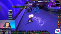 nutty dungeon farm   TBC Guide out! - !guide   TBC UI available to subs - !ui