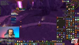 nutty heroic farm   TBC Guide out! - !guide   TBC UI available to subs - !ui
