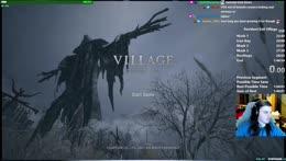 NG Village of Shadows for Sub 1:45 :)