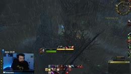 [TBC] Rogue - Karazhan Tonight + BiS Upgrade Farming!