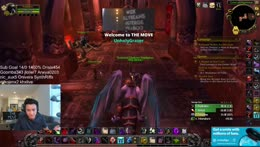 GG Pikaboo - 69 to 70 PUSH / NEED FAERLINA GOLD WILL TRADE ON TICH HORDE !youtube !pikareview