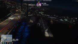 GRINDER WAR - Park Ranger Ellis Pinzon   #RazerStreamer !razer   Nopixel 3.0   !reddit !angels !discord @mobo_king   Angels GTA V