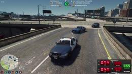 Detective Baas - 0_0 - NoPixel 3.0 - !discord !tushy