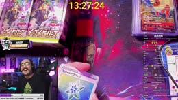 [AUS] Twitch Partner Subathon Celebration! !juicd !merch !subathon