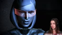 *ENDING* First ever playthrough ♥ Mass Effect 3 ♥ [PC]