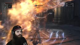 BL4 in NG+ Like A Madman