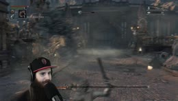 BL4 in NG+2 Like A Madman