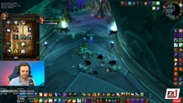 Heroic and chill   TBC Guide out! - !guide   TBC UI available to subs - !ui