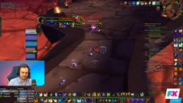 bgs before bed   TBC Guide out! - !guide   TBC UI available to subs - !ui