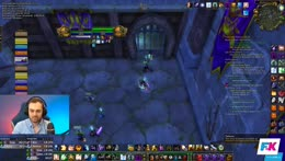 BG Farm!   TBC Guide out! - !guide   TBC UI available to subs - !ui