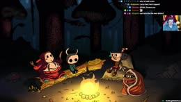 Sekiro Resurrections Mod (Full Game Overhaul) | Summer Games Fest @ 1 PM !SGF
