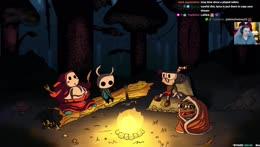 Sekiro Resurrections Mod (Full Game Overhaul)   Summer Games Fest @ 1 PM !SGF