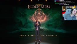 OOOOOHHH - 100 Subs if Elden Ring shows