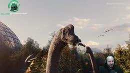 Dinosarios