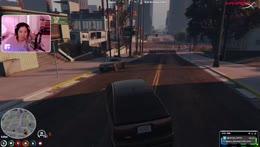 April Driving Skills Improving!
