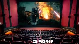 NO WAY BREAKING BAD 2  !CS.MONEY
