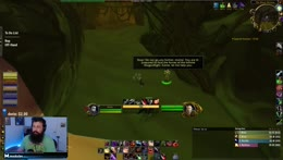 [TBC] 70 Rogue Adventures - Heroic Dungeons + BiS Item Farming + PvP + New Professions !UI