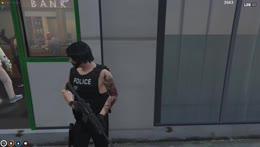 Stun Breach LUL