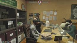 Trooper Sh*t on Pub/ 5~0 Reacts later. |#ad !honey | !LEO !merch !tts !rank