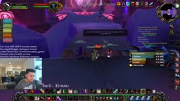 GG Pikaboo - 70 HARP rogue / NEED FAERLINA GOLD WILL TRADE ON TICH HORDE !youtube !pikareview