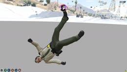 Park Ranger Ellis Pinzon   #RazerStreamer !razer   Nopixel 3.0   !reddit !angels !discord @mobo_king   Angels GTA V