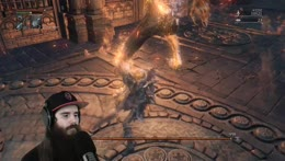 NO LEVELING IN NG+2 - BLOOD LEVEL FOUR