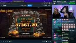 GAMBLING WITH MY MOM!! ★ !Stake for FREE $21★ !RELOAD !WAGERWARS