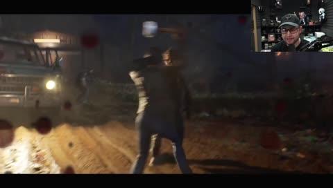 Náhledový obrázek klipu Vždyť je to n... pepeLaugh