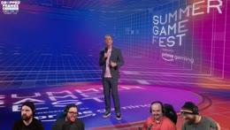 [DFE3] - Summer Game Fest! - FFVIIR INTEGRADE TOMORROW! - !NewHouseMonth - !Birthday - #EpicPartner Creator Code: COHH