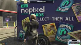 What Really is NoPixel?