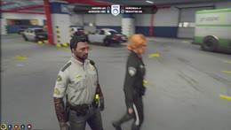 Sgt Mack | 308 | NoPixel