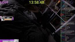 R.I.P Sleep Cam