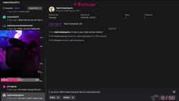 Short IRL stream  !newvideo !prime !socials