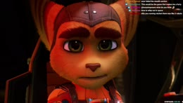 Ratchet and Clank | Hardest Difficulty !displate