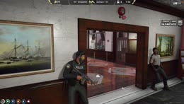 Ofc Knight - E3 Madness - NoPixel | !koch @ 3pm ET | !gfuel !merch !epic | TWITTER: @dasMEHDI
