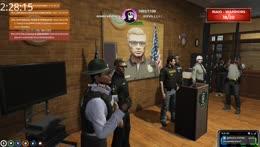 !subathon   Park Ranger Ellis Pinzon   !raid #ad   Raid: Shadow Legends   !reddit !angels !discord @mobo_king   Angels GTA V