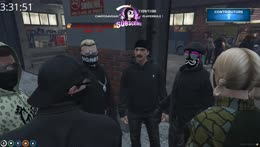 !subathon   Aleks Sazkaljovich   !raid #ad   Raid: Shadow Legends   !reddit !angels !discord @mobo_king   Angels GTA V