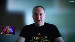 Soirée E3   Conférence Koch Media !PrimeMatter à 21H   #AD