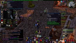 addicted to burning crusade--trying to fix comp problems