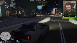 TOMMY TATE   NoPixel RP (!meta - !backseat - !chathopping)