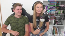 Scary Game with brother!!! 🤯 | 💗 !newvid 💗 !code !socials