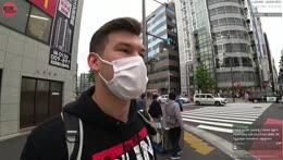 Tokyo, JPN Day 6 - Big in Akihabara - Happy #AnimeDay! | !social !discord