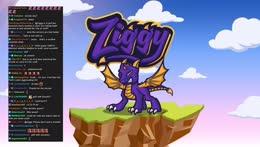 Ranger Ziggy || Nopixel WL || @ziggyjg on !socials