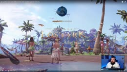 LOST ARK FIRST LOOK!! - Deep Dive + Key Giveaways  !Play !Guides