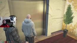 NoPixel Pub GTA RP | BALDY ROBBING BANKS 😈#MASKOFF | discord.gg/sliker