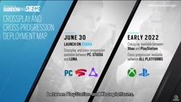 E3  xddddd