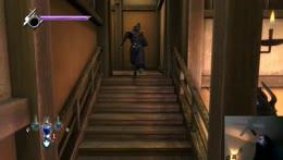 OPEN THE DOOOR